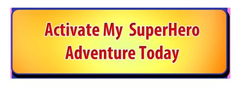 Superhero Success Training