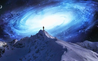 Fear and The Hacking of Human Consciousness